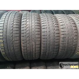 Bridgestone  Blizzak 195/60/15 Iarna