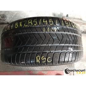 Pirelli Scorpion RSC 285/45/19 IARNA