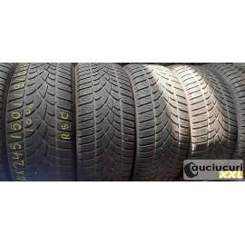 Dunlop Sp Winter Sport 3D 245/20/18 IARNA