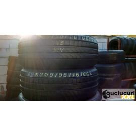Pirelli Cinturato P7 205/55/16 VARA