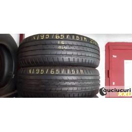 Vedestein Sport RAC 5  195/65/15 VARA