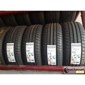 Bridgestone Turanza T005  205/55/16 VARA