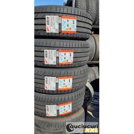 Riken Extra Load Ultra High Performance 225/55/17 VARA NOI