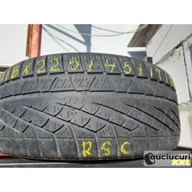 Pirelli Sottozero Winter 210 RSC 225/45/17 IARNA