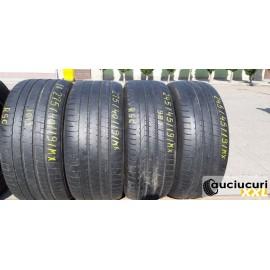 Pirelli Pzero 275/40/19-245/45/19 RSC VARA
