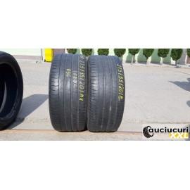 Pirelli Pzero RSC 275/35/20 Vara