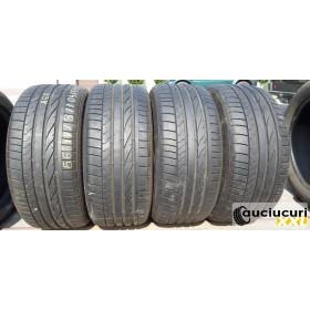 Bridgestone Potenza 050A 245/40/18 vara