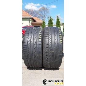 Bridgestone potenza 050A 235/35/19 Vara