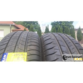 Michelin Energy Saver+  195/65/15 Vara