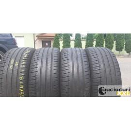 Michelin Pilot Sport3 245/45/18 Vara
