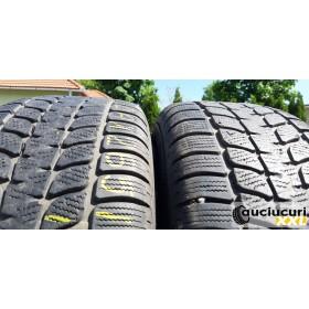 Bridgestone Blizzak LM25 4X4 265/70/15 Iarna