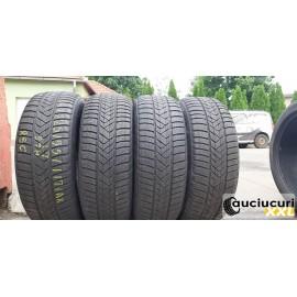 Pirelli Sottozero3 225/55/17 Iarna