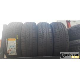 Pirelli Cinturato P1 Verde 195/65/15 Vara