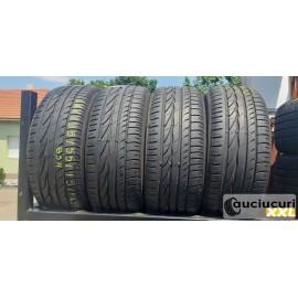 Bridgestone Turanza er300  195/55/15 Vara