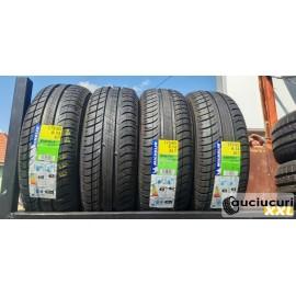 Michelin Energy Saver+  175/65/14 Vara
