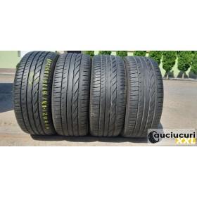 Bridgestone Turanza Er300  245/45/18 Vara