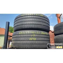 Pirelli Scorpion Verde 275/40/21 Vara