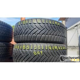 Dunlop Sp Winter Sport M  185/55/14 Iarna
