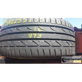 Bridgestone potenza S001 255/35/20 Vara