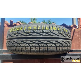 Pirelli P6000 Powergy 205/55/16 Vara