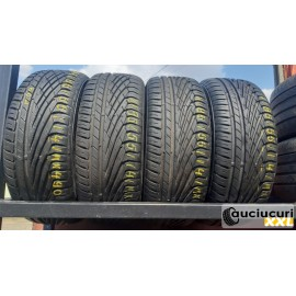 Uniroyal RainSport 3  185/65/14 Vara