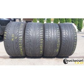 Dunlop Sp SportMaxx 315/35/20-275/40/20 Vara