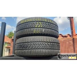 Pirelli Sottozero 245/40/19 Iarna