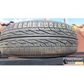 Pirelli P6000 195/65/15 Vara