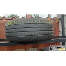 Michelin Primarcy Hp 215/50/17 Vara