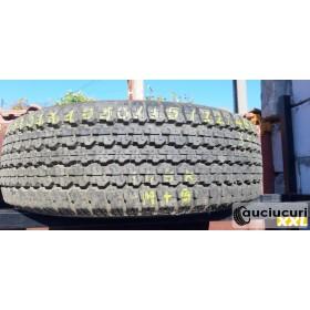 Bridgestone Dueler HI 31X10.50R15  Allseasons