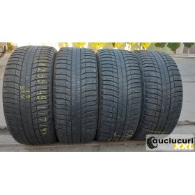 Bridgestone Blizzak LM001  235/45/17 Iarna