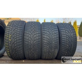 Dunlop Sp WinterSport 3D  235/45/17 Iarna