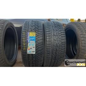 Michelin Pilot Alpin Pa4  245/45/17 Iarna