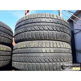 Bridgestone Blizzak LM30  195/50/15 Iarna