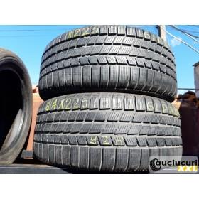 Pirelli Scorpion SnowSport210   225/50/16 Iarna