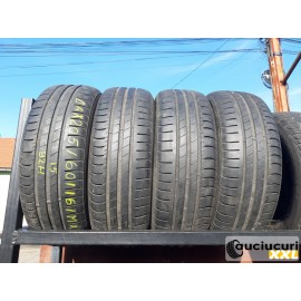Hankook Kinergy 205/60/16 Vara
