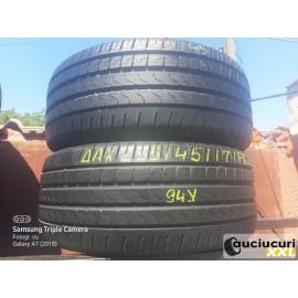 Pirelli Cinturato P7 235/45/17 Vara
