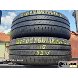 Michelin Energy Saver 205/60/16 Vara