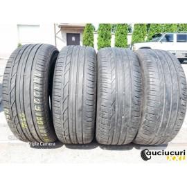 Bridgestone Turanza T001I RSC  225/55/17 Vara