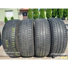 Bridgestone Ecopia Ep150    205/60/16 Vara