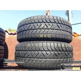Pirelli SnowControl Serie3  195/55/15 Iarna