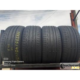 Bridgestone Turanza T001  235/45/17 Vara