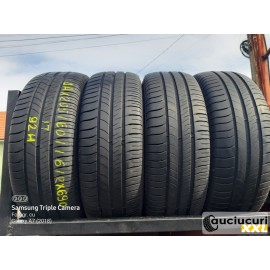 Michelin Energy Saver+  205/60/16 Vara