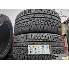 275/40/19 Hankook Winter Icept Evo2  Iarna
