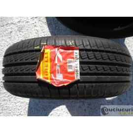 Cauciucuri 195/55/15 Pirelli P7 pentru vara 1 bucata NOU
