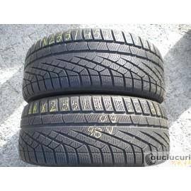 Cauciucuri 235/45/18 Pirelli Sottozero pentru iarna 2 bucati