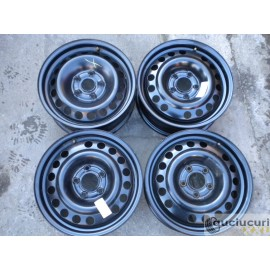 Jante originale OPEL 15 inch Tabla