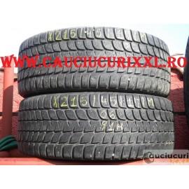 Cauciucuri 215/45/17 Bridgestone pentru iarna 2 bucati