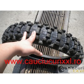 Cauciuc 100/90/19 BRIDGESTONE cross