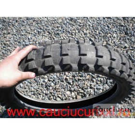 Cauciuc 100/90/19 PIRELLI mt32 cross